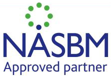 NASBM approved partner - School interactive whiteboards